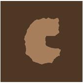 logo-c3